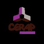 CERAP PREVENTION